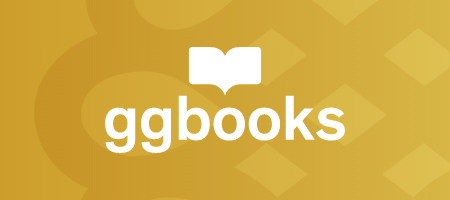 GGBooks promotional box