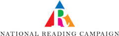 National Reading Campaign